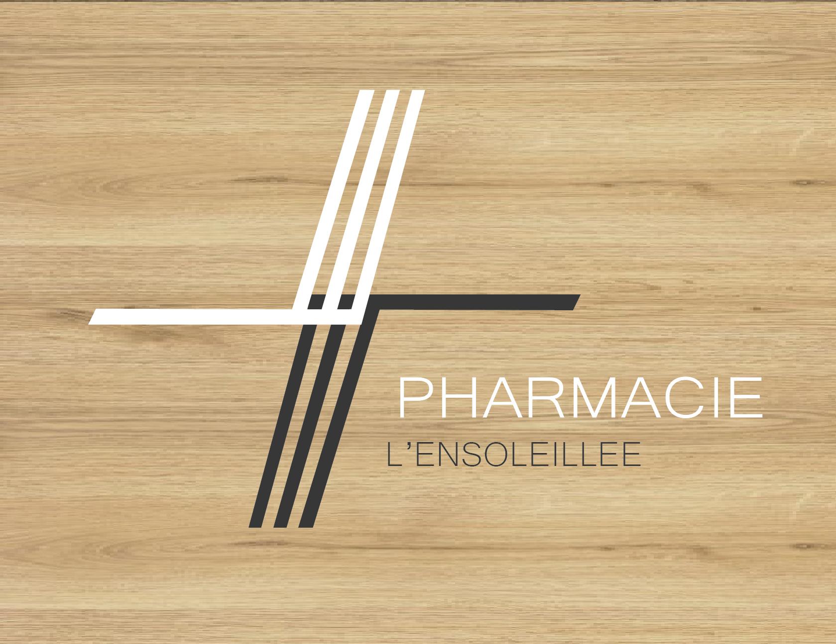 PHARMACIE L'ENSOLEILLEE –  AIX EN PROVENCE (13) 38