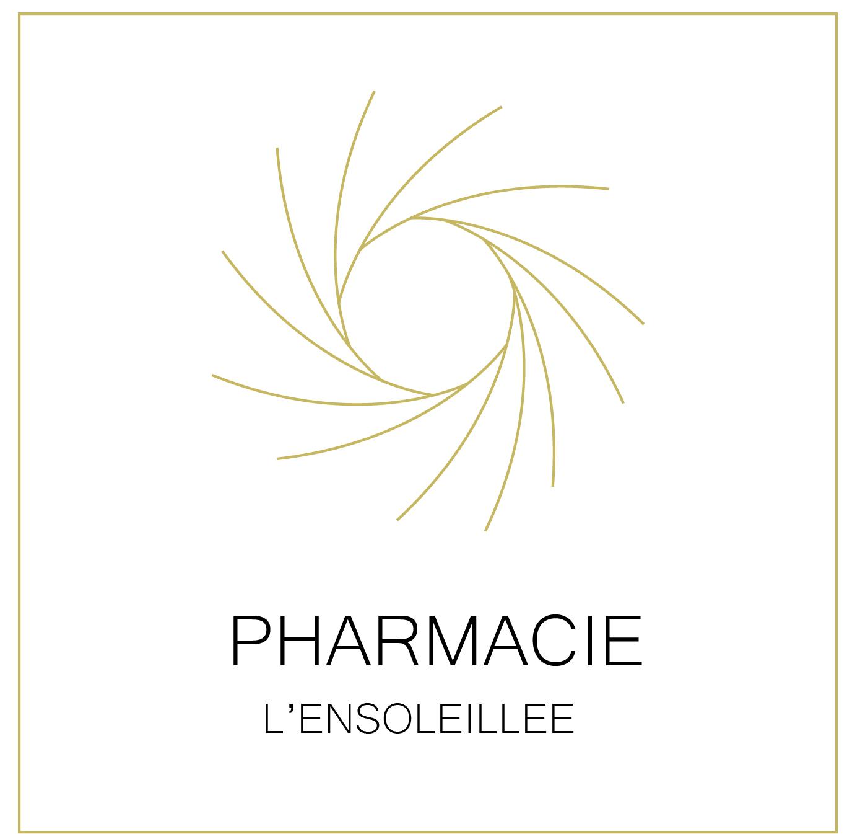 PHARMACIE L'ENSOLEILLEE –  AIX EN PROVENCE (13) 34