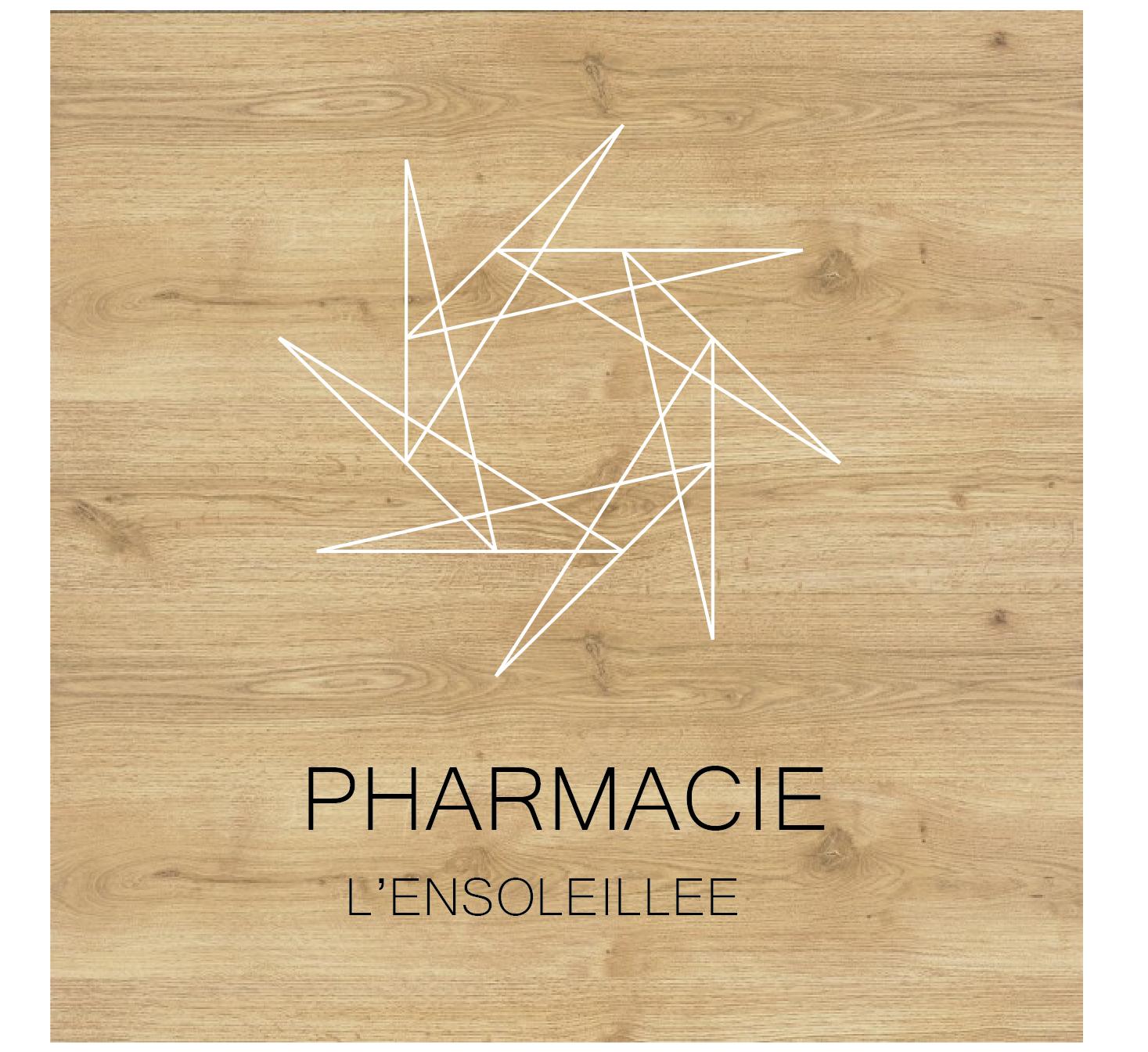 PHARMACIE L'ENSOLEILLEE –  AIX EN PROVENCE (13) 35