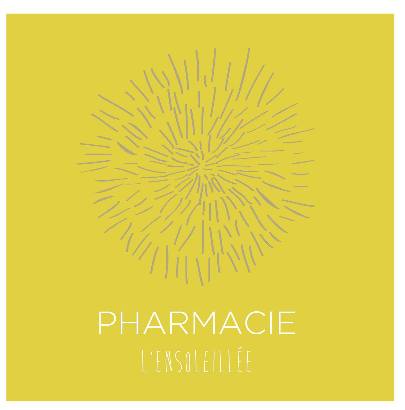 PHARMACIE L'ENSOLEILLEE –  AIX EN PROVENCE (13) 25