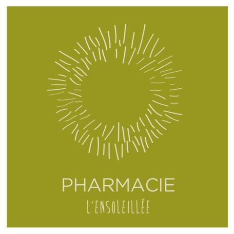 PHARMACIE L'ENSOLEILLEE –  AIX EN PROVENCE (13) 10