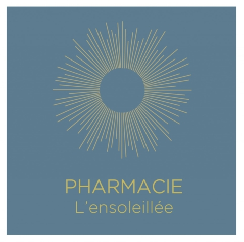 PHARMACIE L'ENSOLEILLEE –  AIX EN PROVENCE (13) 17
