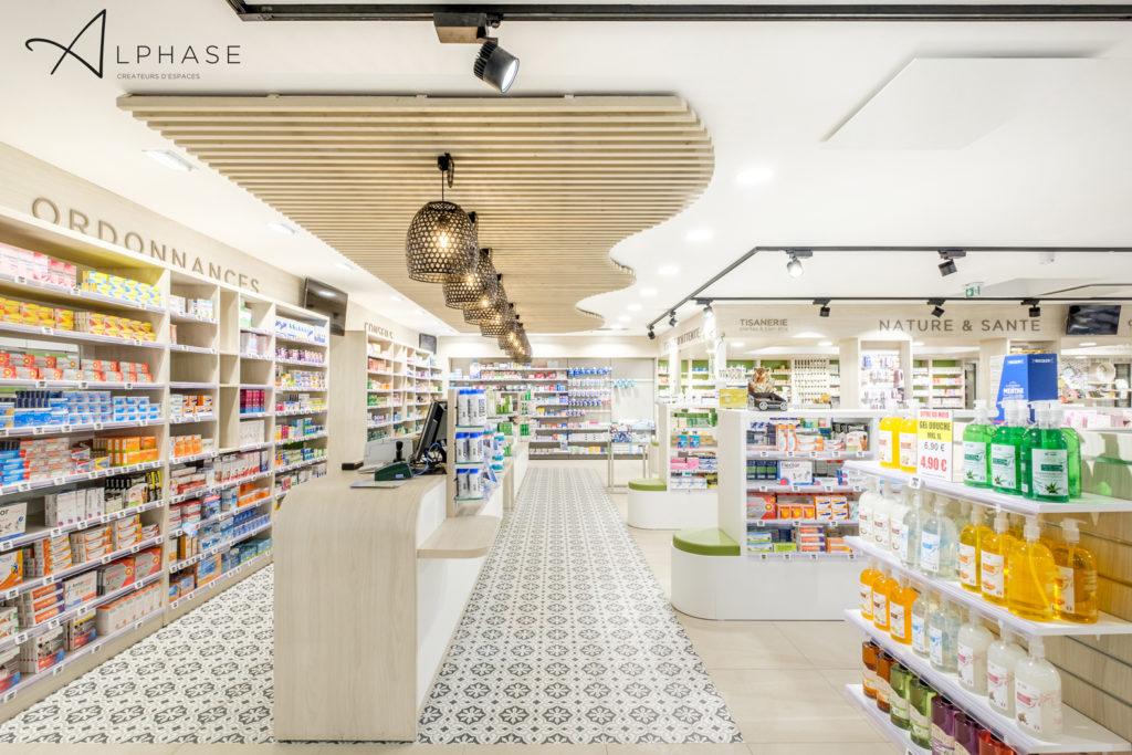 Pharmacie 12